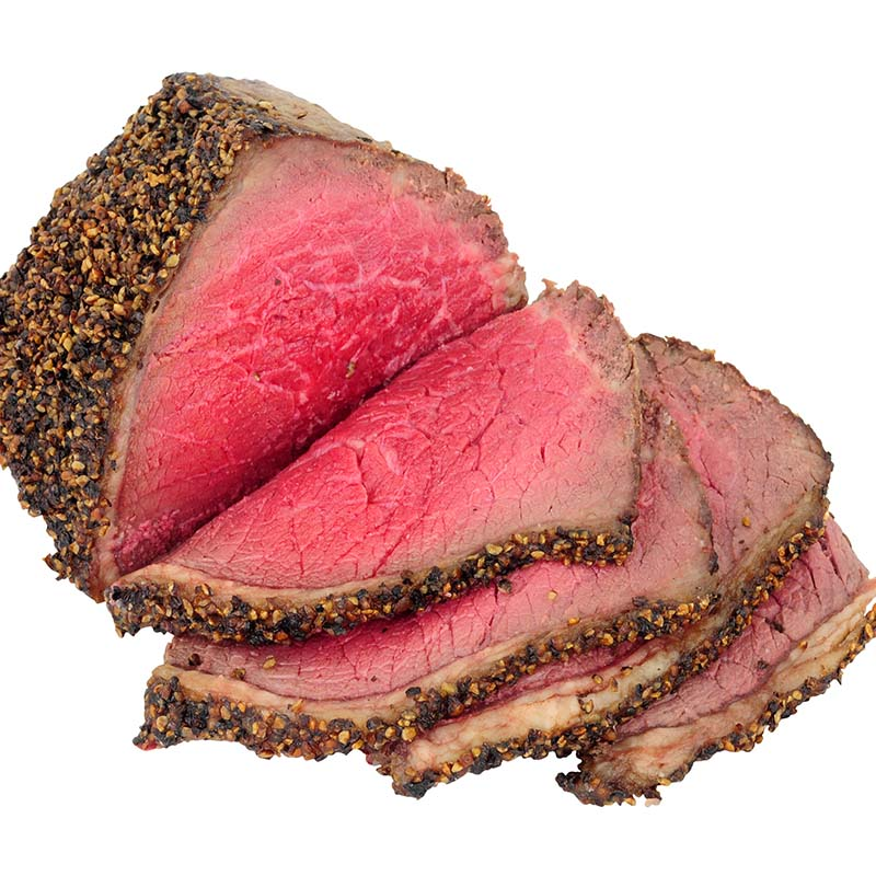 Rolled Rump Joint UK Delivery