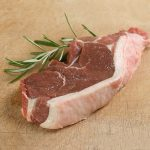 Lamb Chump Steaks UK Delivery