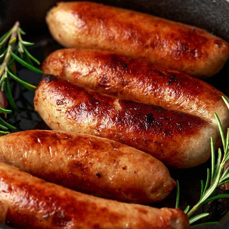 Online Butchers UK Delivery