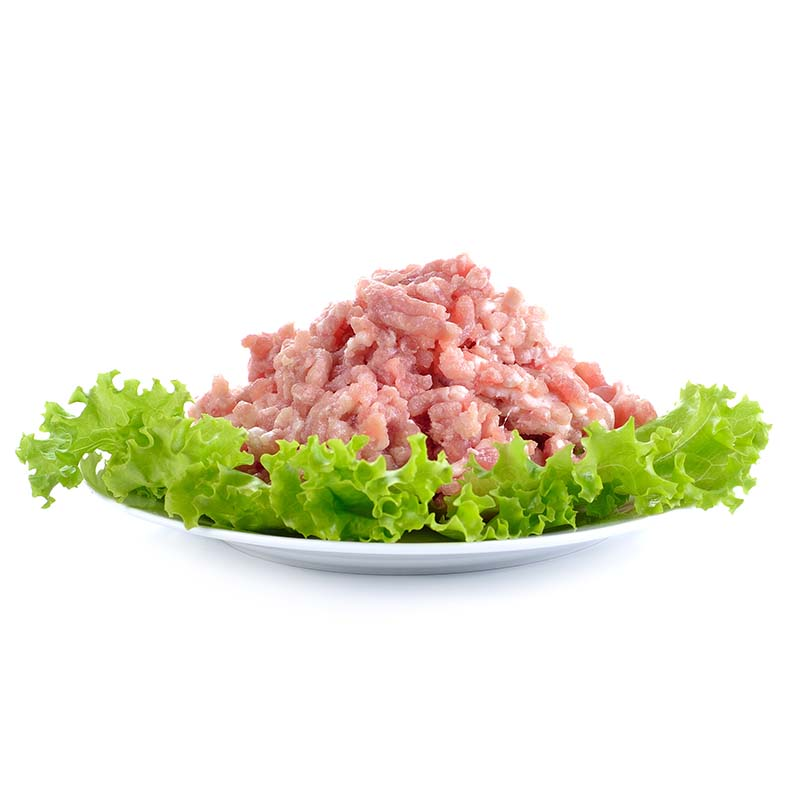 Pork Mince Online Butcher Shop UK Delivery