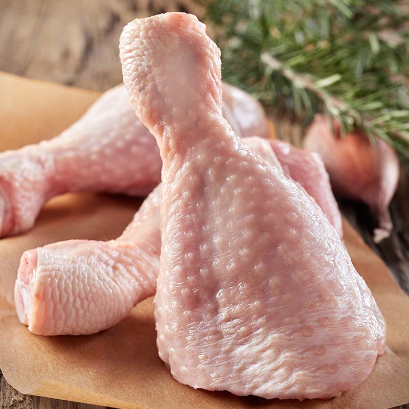 Chicken Drumsticks UK Delivery