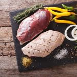 Frozen Duck Breast UK Delivery
